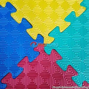 tham-xop-ghep-60x60cm-pl2201a
