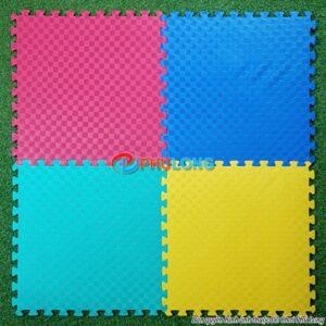 tham-xop-lot-san-60x60-gia-re-pl2201a