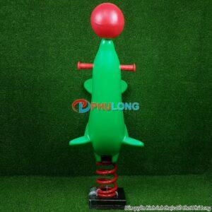 thu-nhun-cong-vien-hinh-hai-cau-pl2310 (3)