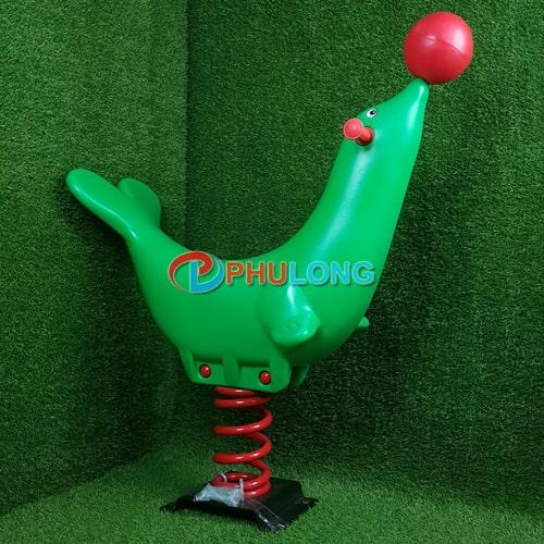 thu-nhun-cong-vien-hinh-hai-cau-pl2310 (5)