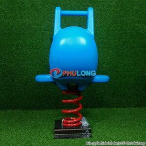 thu-nhun-nhap-khau-ca-heo-pl2303 (3)