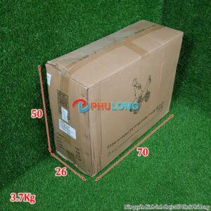 xe-choi-4-banh-hai-cau-pl2620 (6)
