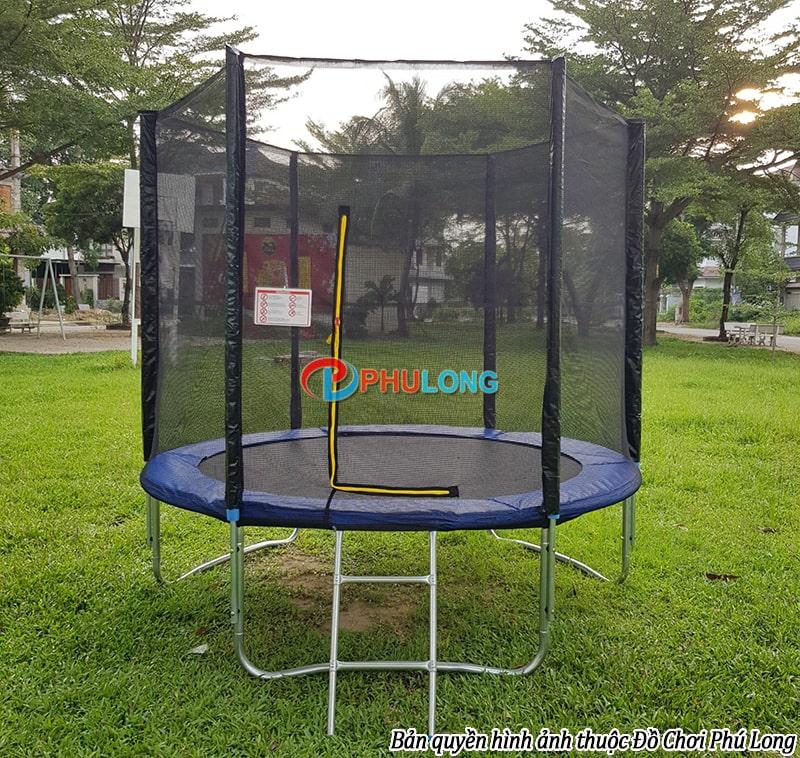 ban-nhun-lo-xo-big-trampoline-pl1902-244
