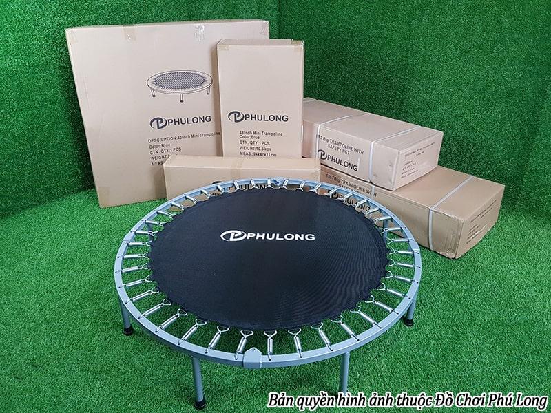 bat-lo-xo-trampoline-phu-long