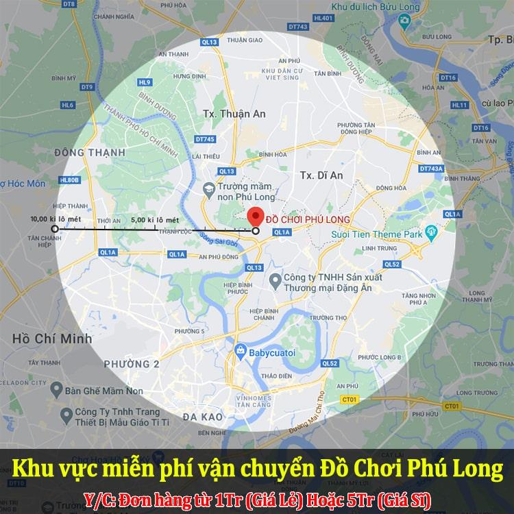 Freeship-10km-do-choi-phu-long