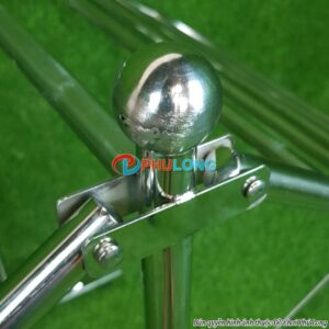 gia-phoi-khan-mam-non-bang-inox-pl2510e