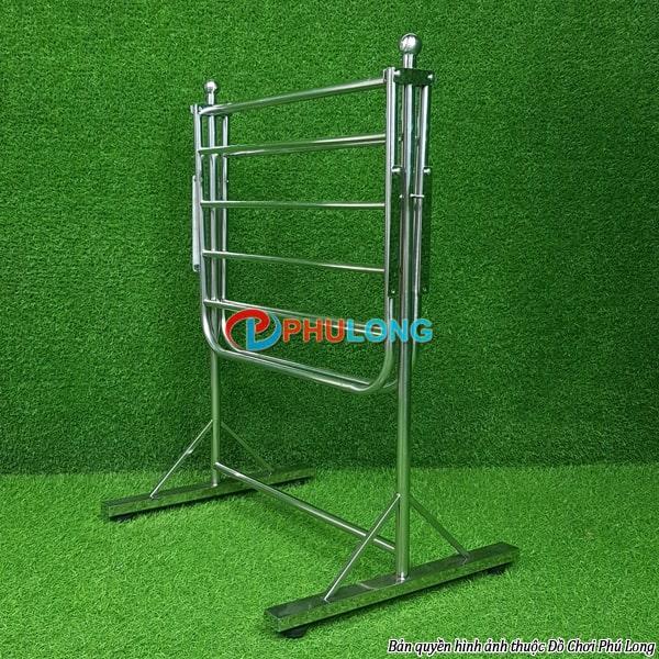 gia-treo-khan-nha-tre-gap-gon-pl2510e