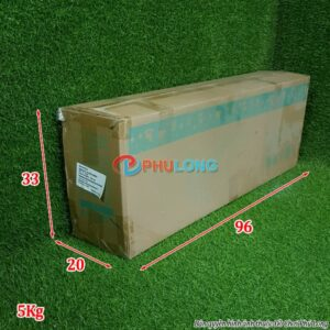 quy-cach-bo-nha-banh-han-quoc-pl1512l (1)