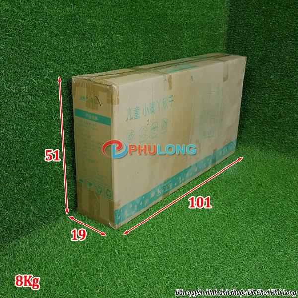 quy-cach-bo-nha-banh-han-quoc-pl1512l (2)