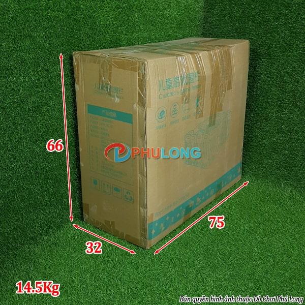 quy-cach-bo-nha-banh-han-quoc-pl1512l (3)