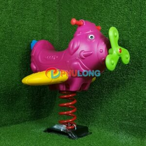 thu-nhun-lo-xo-hinh-may-bay-pl2320b (1)