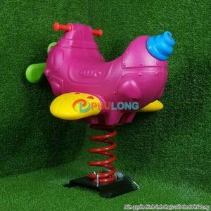 thu-nhun-lo-xo-hinh-may-bay-pl2320b (5)