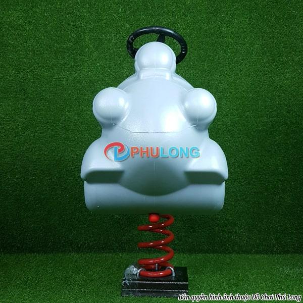 thu-nhun-lo-xo-hinh-truc-thang-pl2320d (2)