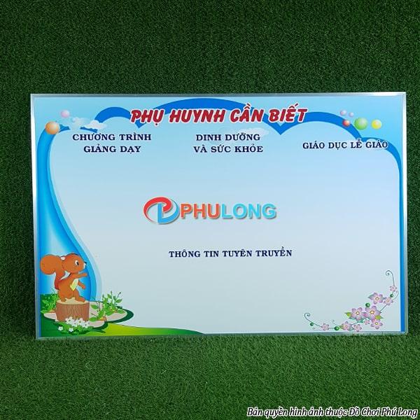 bang-thong-bao-phu-huynh-can-biet