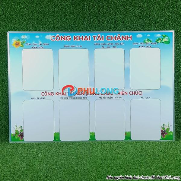 cong-khai-tai-chinh-mam-non-2