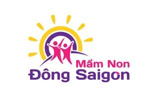mam-non-dong-sai-gon